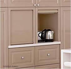 Kitchen Cabinet Doors Melbourne The Elegant And Also Attractive Roller Cupboard Doors For Motivate