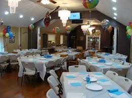 party rental near me party rental space somers community center shenorock ny events