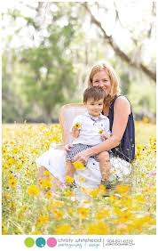 photographers in jacksonville fl 35 best flower fields photos images on fields family