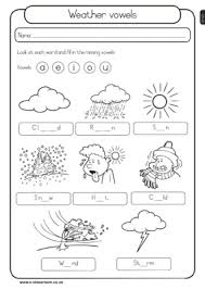 awesome collection of free printable evs worksheets for class 1