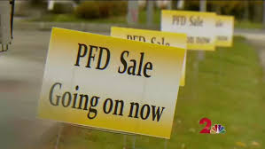 update some alaskans still missing their pfd money after payout day