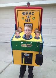 brilliant kids u0027 costumes for parents in need of ideas thechive