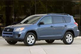 small toyota suv best gas mileage suvs fuel economy for suvs