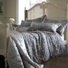 target duvet covers clearance linen bedding sets shabby chic