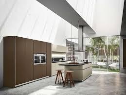 modele de cuisine design italien cuisine de design italien en 34 idées par les top marques