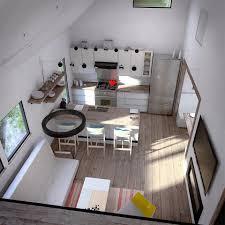 pics inside 14x30 house heritage restorations 550 sq ft tiny house tiny house ideas