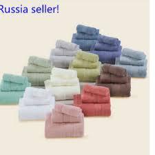 serviette de toilette bio achetez en gros organique main serviette en ligne à des grossistes