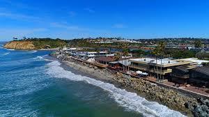 2936 ocean front del mar ca your north county expert