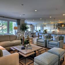Kitchen Family Room Ideas Family Room Design Ideas Houzz Design Ideas Rogersville Us