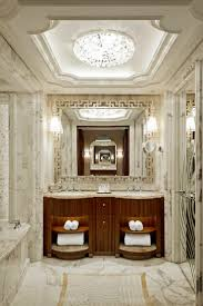 Guest Bathroom Design Ideas by 215 Best A Hotel Guest Bathrooms Images On Pinterest Guest