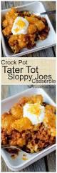 7785 best best slow cooker recipes images on pinterest crockpot