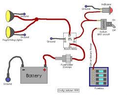 yamaha rhino wiring diagram yamaha rhino speedometer wiring