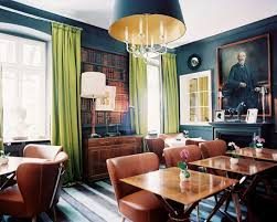 Best Colors For Dining Rooms by 16 Best Nautical Decor Images On Pinterest Nautical Dining Rooms