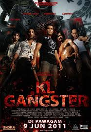 film malaysia ngangkung highest grossing local malaysian film of all time