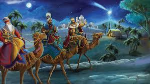 three wisemen newhairstylesformen2014 com we three kings
