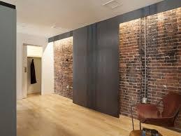 mobile home interior walls appealing interior brick wall paint ideas wallnt surprising