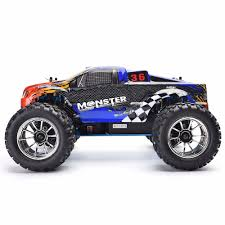 monster truck rc racing compare prices on gas monster trucks online shopping buy low
