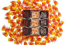 spirit halloween austin scope out austin u0027s delightful spooky halloween treats eater austin