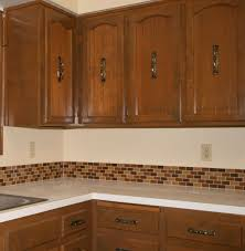 Installing Glass Tile Backsplash In Bathroom Ocean Mini Glass - Glass tiles backsplash kitchen