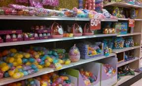 Easter Decorations Store by Target Easter Clearance 50 Off Sales Ftm