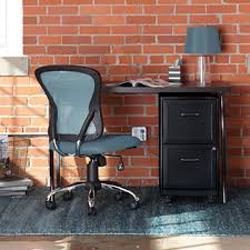 Desk With Filing Cabinet Drawer Office Designs Black 3 Drawer Mobile File Cabinet Free Shipping