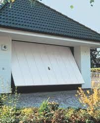 Garage Door Covers Style Your Garage One Piece Garage Door Ideal Of With Glass Garage Doors Home