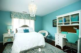 Light Teal Bedroom Inspiring Light Teal Paint Large Size Of Green Color Paint Colors