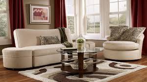living room rug living room rug popular 33 best rugs ideas for area 15