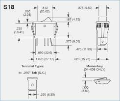 lighted rocker switch wiring diagram 120v for wiring toggle diagrams switch kcd1 5 free download wiring diagrams