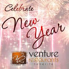 new years at venture restaurants venture restaurents tenerife