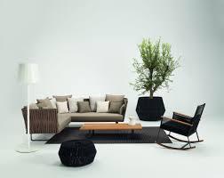 interior home furniture home design ideas
