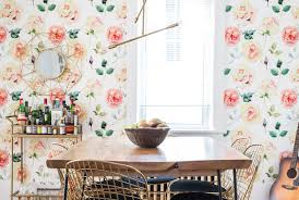decorating trends pinterest predicts every new decorating trend you ll see in 2018