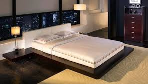 Low To The Ground Beds Smart Inspiration Low To The Ground Bed Exquisite Ideas Frame