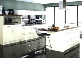 Uk Kitchen Design Kitchen Designer Tool