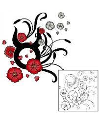pin by ginger moleski on tattoos pinterest taurus symbols