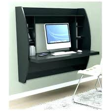 Computer Desk With Printer Storage Compact Computer Desk With Storage Small Desks Printer Shelf Table