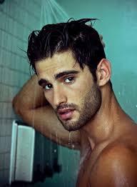 hairstyles that women find attractive what eye color do women find the most attractive on men quora