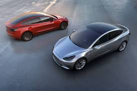 lexus vs bmw yahoo answers why tesla u0027s mass market car should scare mercedes and bmw bloomberg