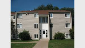 one bedroom apartments in kalamazoo village square apartments for rent in kalamazoo mi forrent com