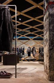 533 best stores images on pinterest retail design shops and