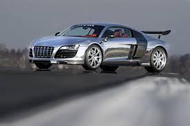 audi r8 gt for sale cars unique sport cars