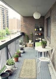 outdoor small balcony windows 20 small balcony gardens