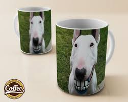 personalized mugs custom coffee mugs thpersonalized mugs