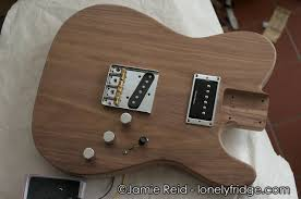 lonelyfridge guitar