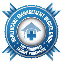 healthcare management mba program