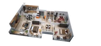 meena 2 3 u0026 4 bhk flats apartments at ghatkopar east dss group