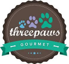 gourmet dog treats gourmet dog treats organic and vegan threepaws gourmet