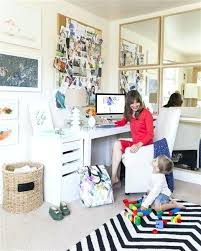 best home decor online affordable house decor icheval savoir com