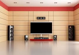 wall design for home or by room wall colors best colors ideas