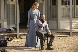 Barn Burning Questions Westworld U0027 Unanswered Questions After Season One Insider